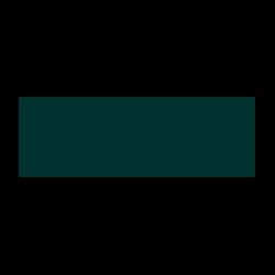 whistler brewing